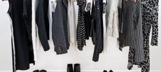 La mode sur le blog