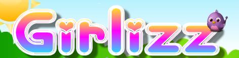 Logo www.girlizz.com