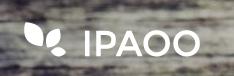 Logo creer un site internet facile