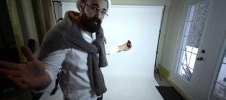 J'ai envie de reprendre mes études pour faire cela : devenir-photographe.eu