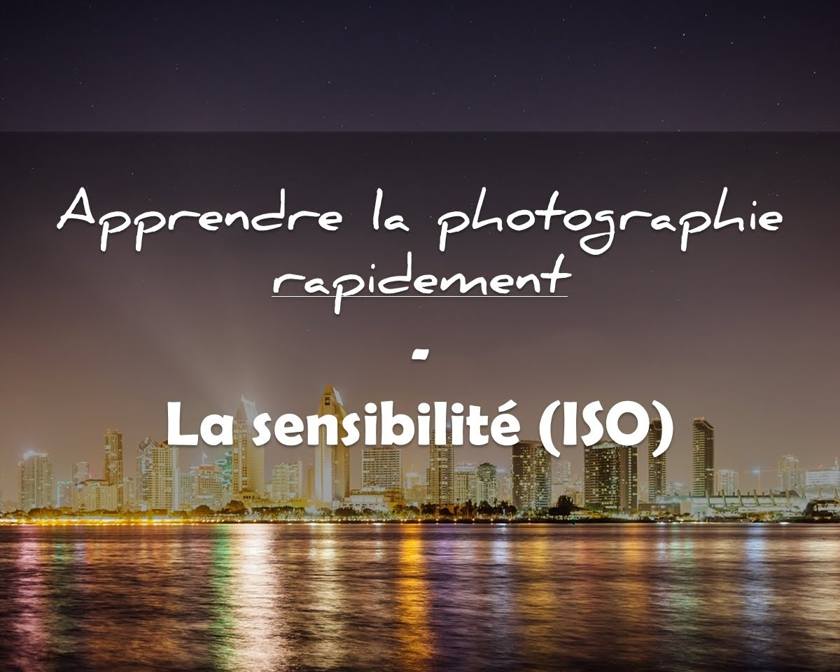 Je me rends souvent sur le site formationphotographe.eu