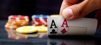 Du poker et bien d'autres choses : casino-en-ligne.pro