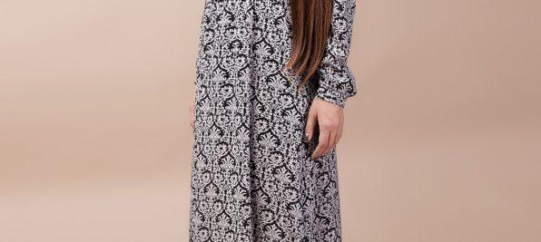 Une robe spéciale pour vous sur robe.website
