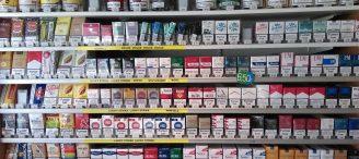 Achat tabac Andorre : deux clics pour trouver les infos
