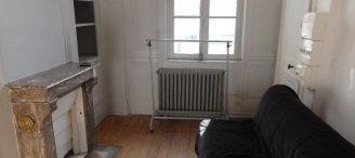 Location appartement Rouen : la chasse aux logements