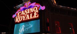 Casino en ligne : mon expérience de joueuse