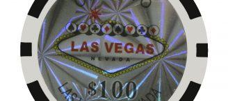 Casino en ligne, j'aime m'y divertir de temps en temps