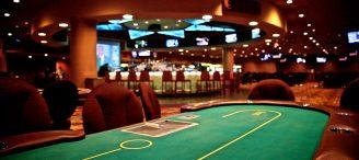 Casino online français : gagner de l'argent en s'amusant !