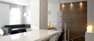 Location appartement Toulouse : votre année universitaire