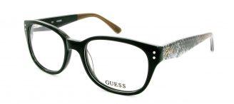 Ma lunette: pour visage long et ovale