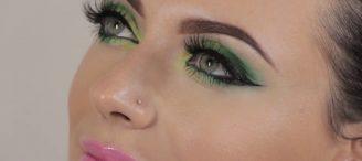 Maquillage libanais, tous les conseils pour réussir celui-ci