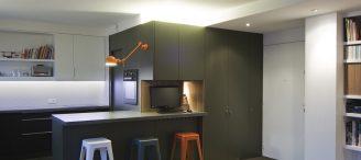 Location appartement nice : Les activités des agences et des particuliers
