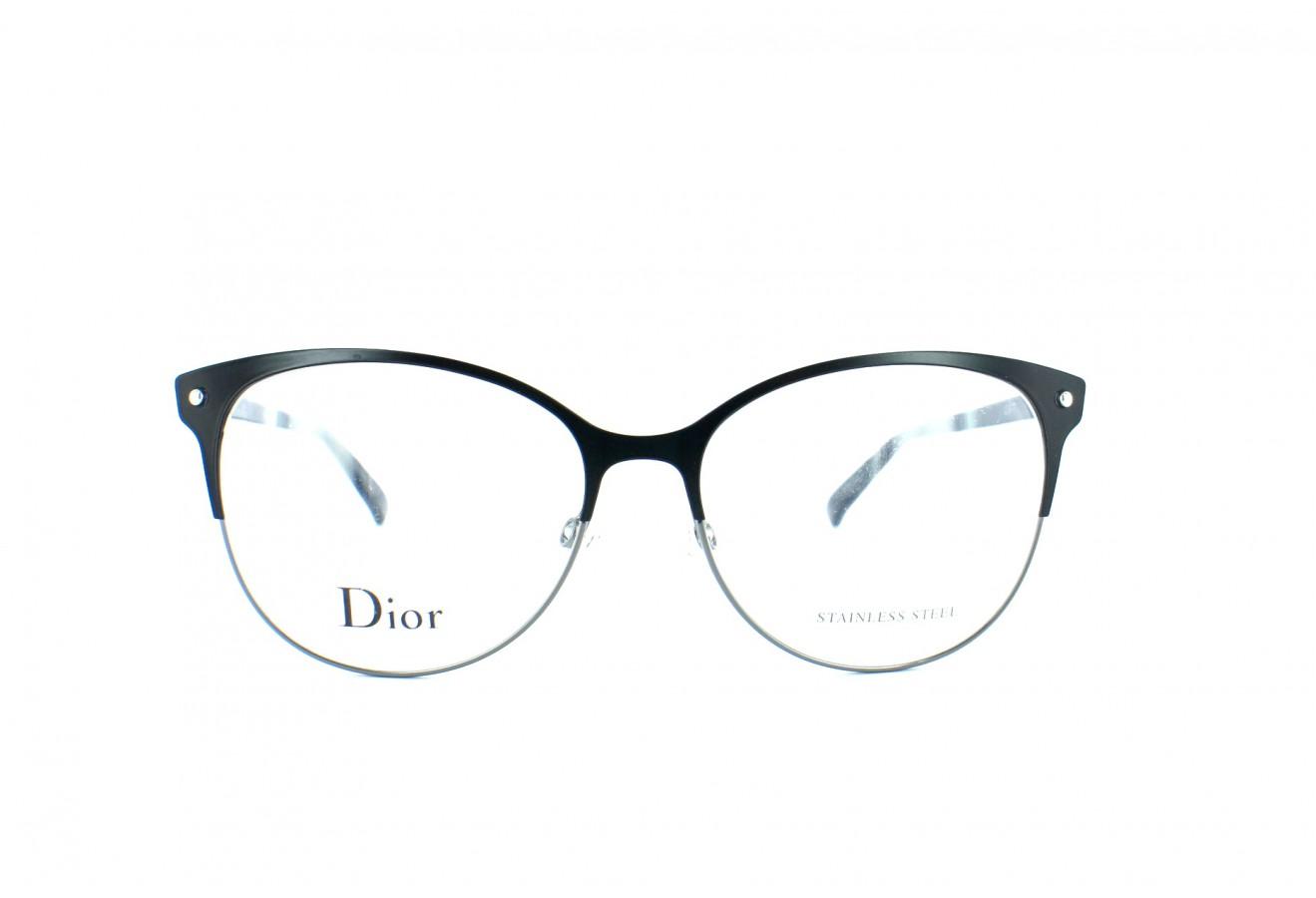 lunettes de vue un choix multiple. Black Bedroom Furniture Sets. Home Design Ideas
