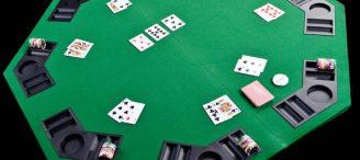Casino en ligne, une offre de divertissement intéressante