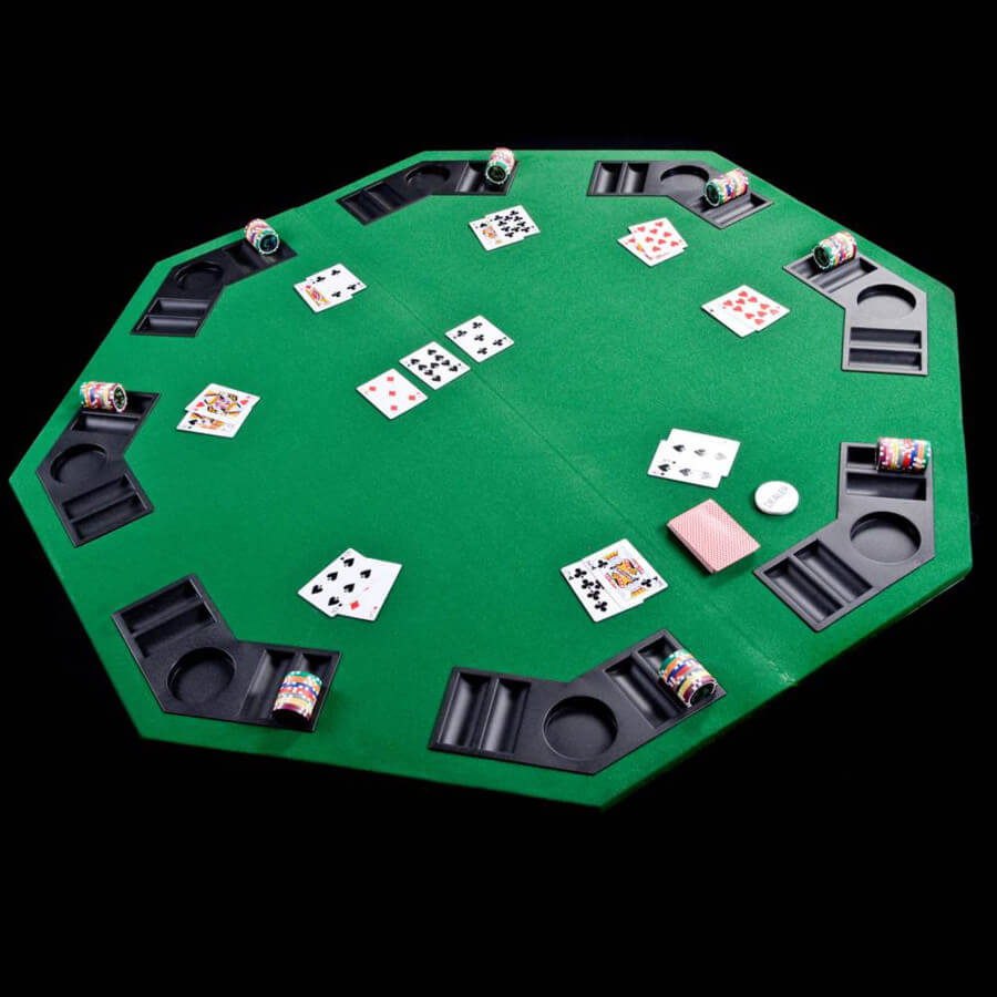 jeux de casino en ligne francais
