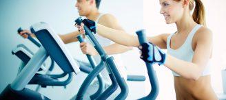 Comment maigrir avec le sport : l'atout pour sa santé