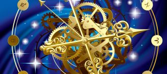 Horoscope : les planètes sont-elles dans le bon alignement pour vous ?