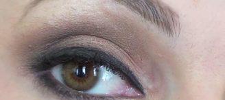 Maquillage yeux marrons : quelles sont les couleurs adaptées à votre regard ?