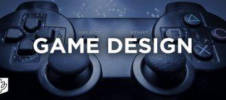 Bienvenue dans le monde du jeu vidéo !
