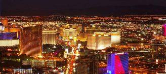 Guide pour comprendre le casino français en ligne
