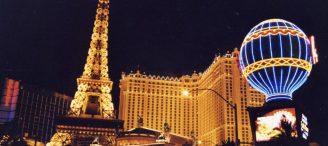 Site de jeux, testez tous les jeux casino