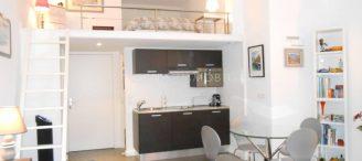 Achat appartement Toulouse : La première étape