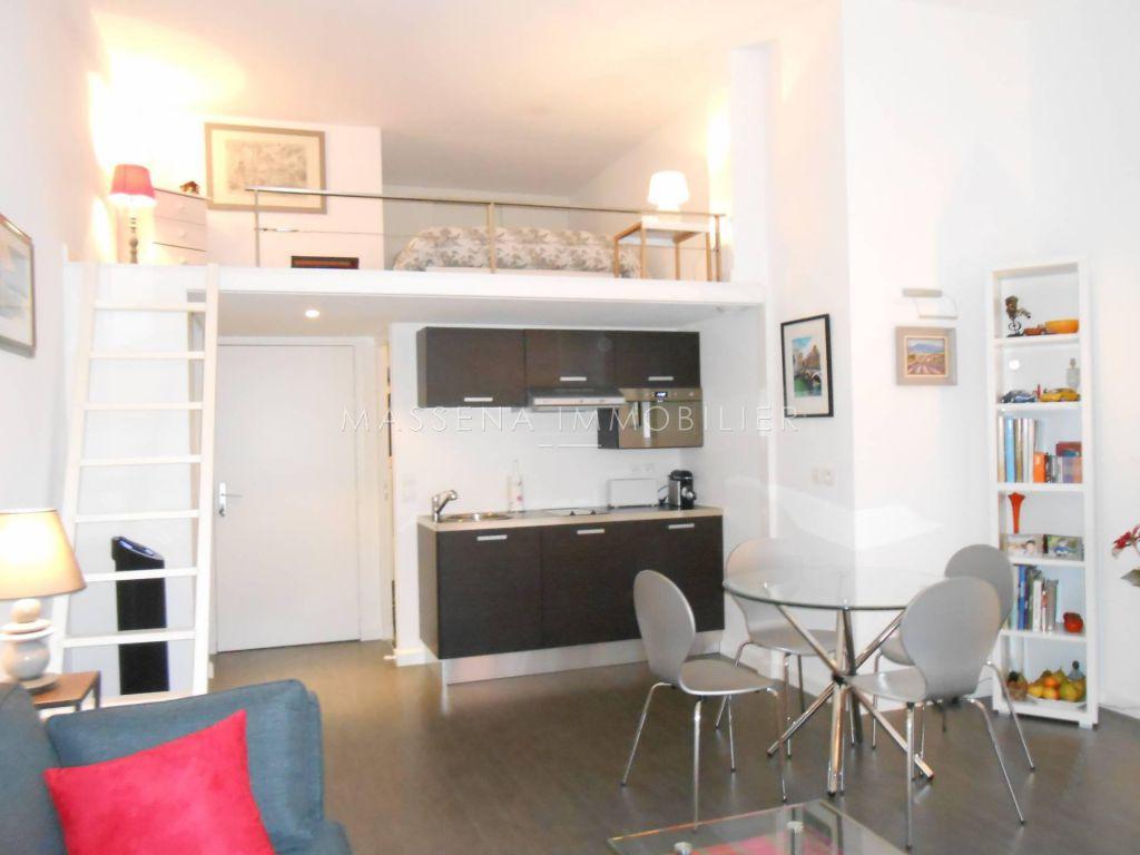 Achat appartement toulouse la technique pour une excellente affaire - Frais pour achat appartement ...