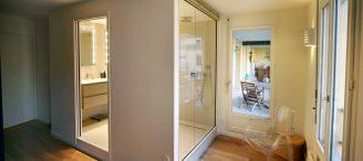 Location appartement Nantes: savoir faire bouger les choses