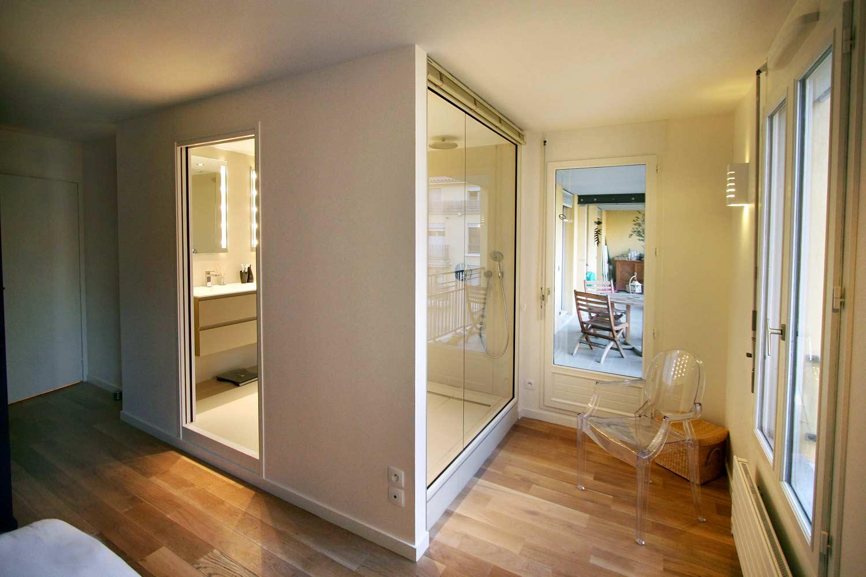 appartement louer j envisage toutes les possibilit s. Black Bedroom Furniture Sets. Home Design Ideas