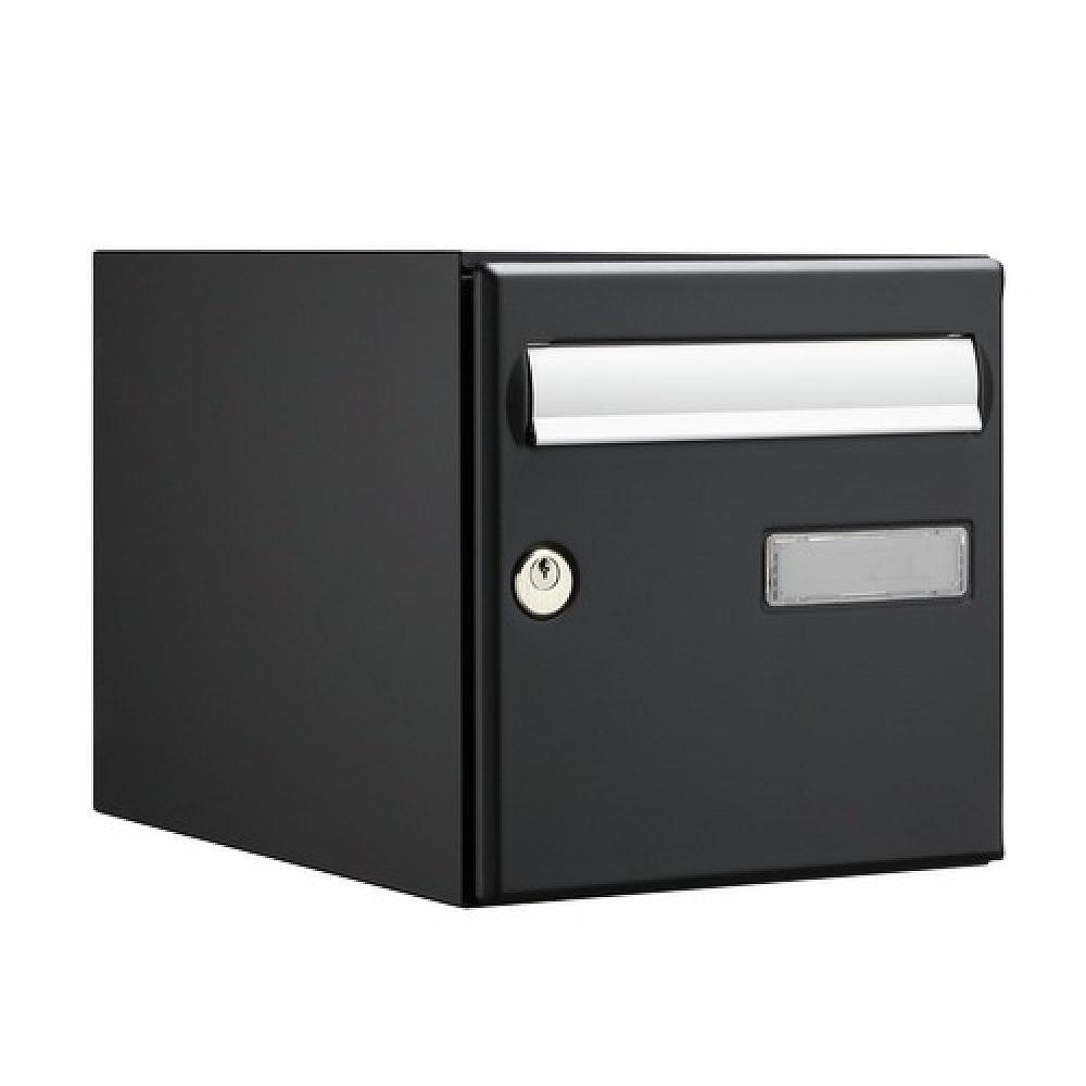 plaque bo te aux lettres ne pas recevoir ses colis car on est absente. Black Bedroom Furniture Sets. Home Design Ideas