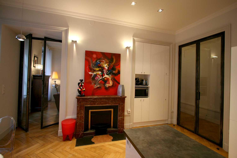 Promoteur immobilier Sète : un logement neuf est toujours respectueux des normes