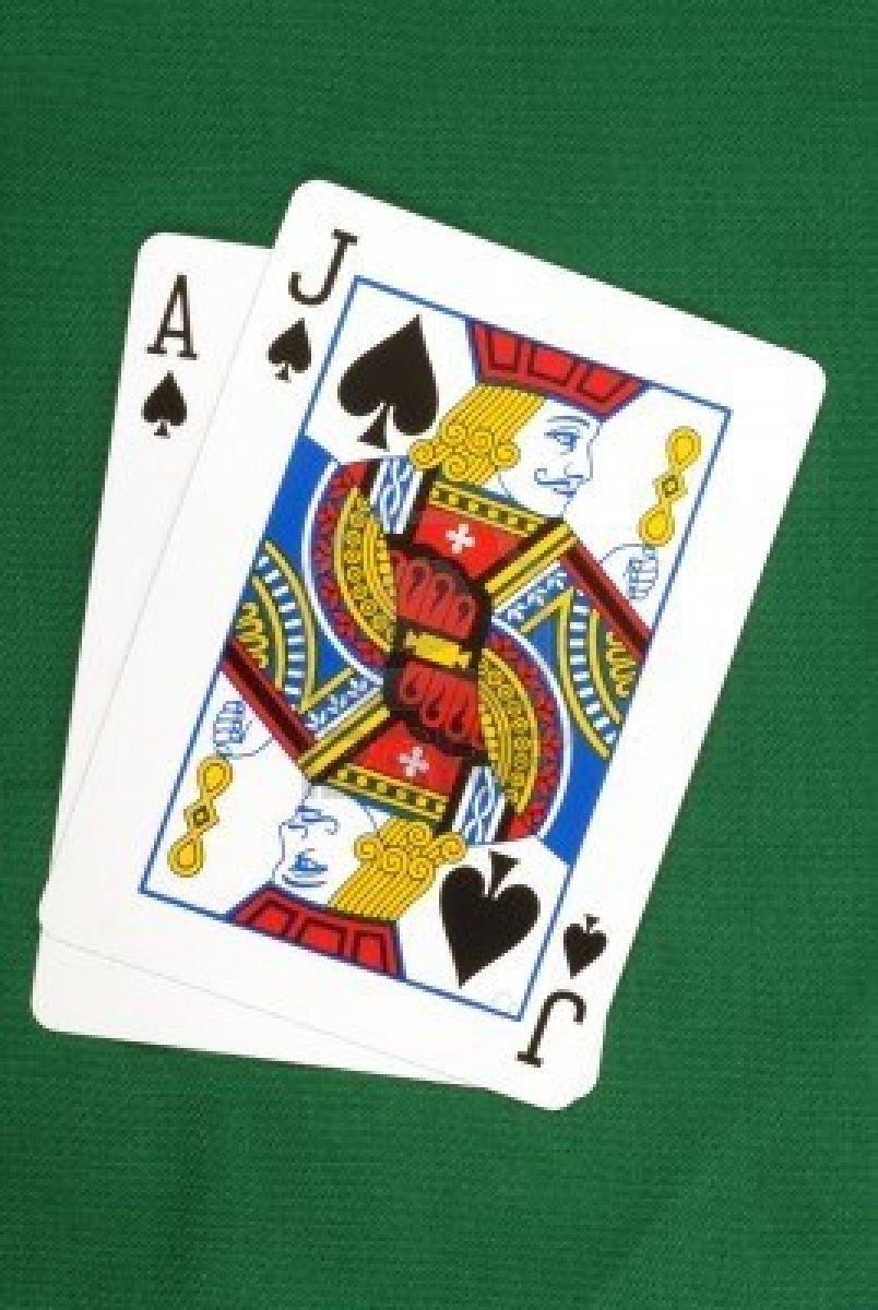 Les avantages des jeux casino sans téléchargement