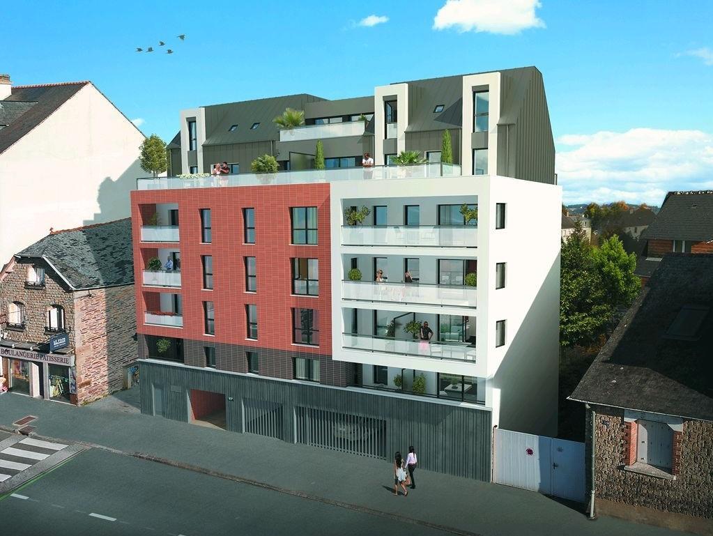 Un programme immobilier à Montpellier: savoir saisir l'opportunité
