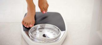 Comment reprendre du poids ?