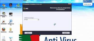 Antivirus : L'explication nécessaire sur l'utilité d'un logiciel de protection antivirus sur un ordinateur