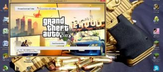 Comment telecharger gta 5 pc ?