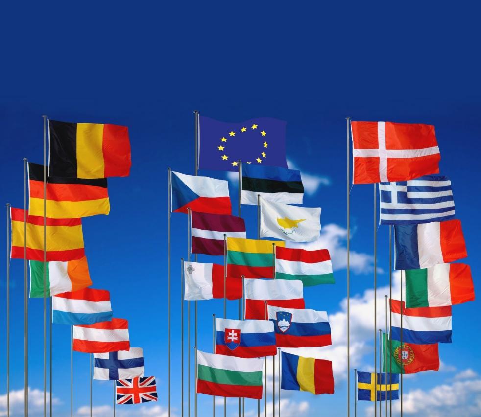 Séjour linguistique anglais : je domine rapidement la conversation